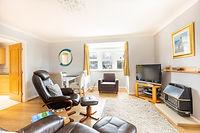 2 bedroom airbnb near Clitheroe-2.jpg