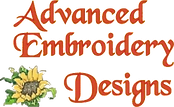 advanced-embroidery-designs-logo.png