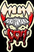 Monster_Mania_fang_logo.png