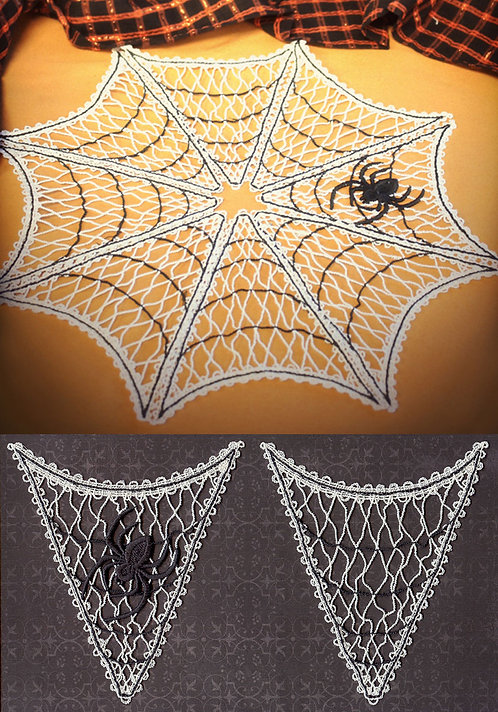 Web Doily