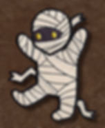 TooCuteMummy.png