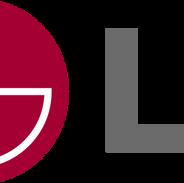 lg_logo_PNG1.png