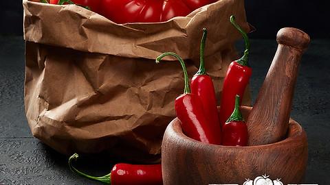 Ketchup_CHILI.jpg