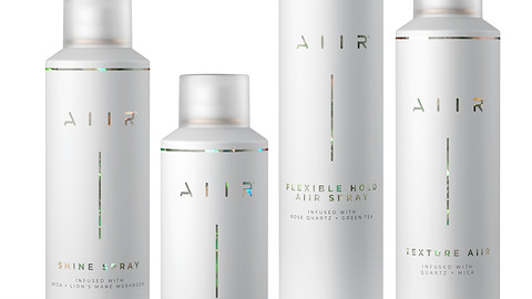 AIIR Products