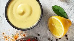 Torchyn SaladDressing Lemon