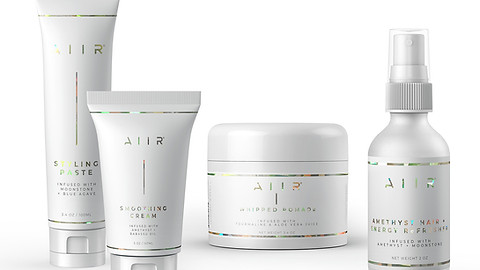 AIIR products 2