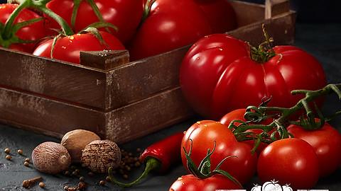 Ketchup_SHASHLYK.jpg