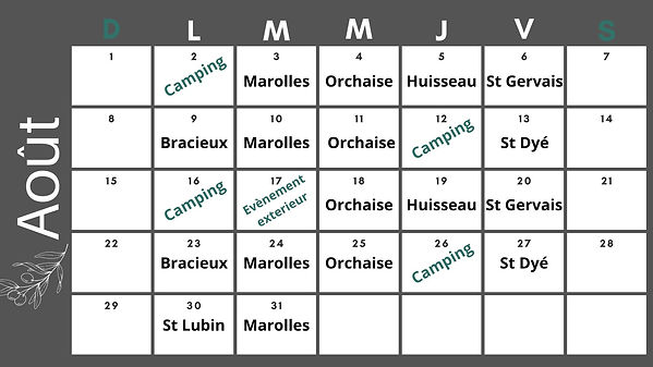 Calendrier mensuel aux motifs simples et colorées (1).jpg