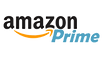amazon%20prime_edited.png