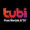 tubi_edited.png