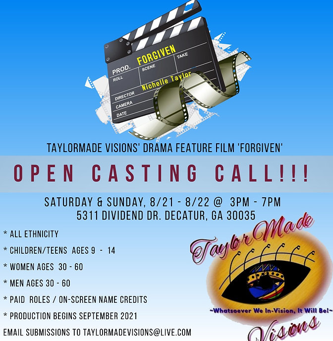 Copy of Copy of Casting Call (1)_edited.