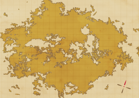 世界地図.png