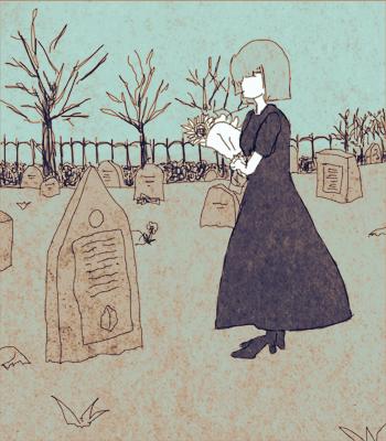 002墓.png
