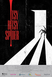 Itsy-Bitsy-Spider-Poster-V4 updated.jpeg