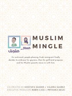 MUSLIM MINGLE_Poster (1)