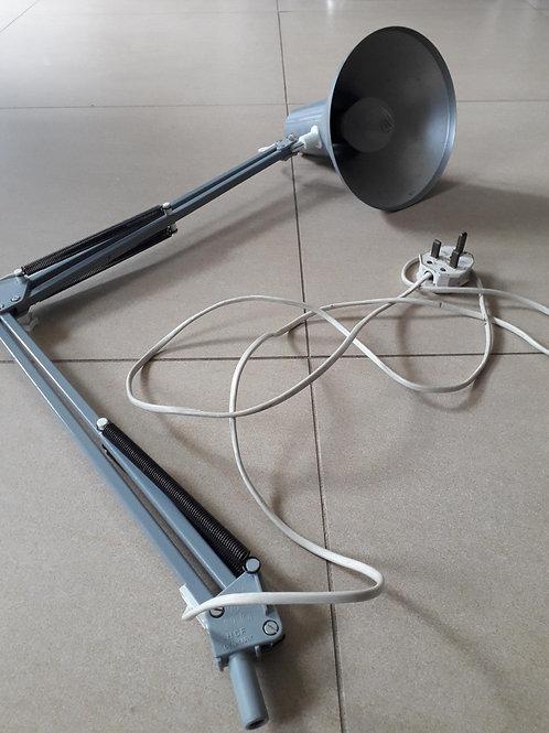 DANISH HCF -DVC - desk light