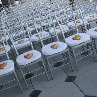 Progams-at-Ceremony-Site-on-chairs-547