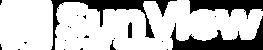 SVBC_Logo_WHITE.png