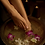 Thumbnail: Herbal Foot Soak