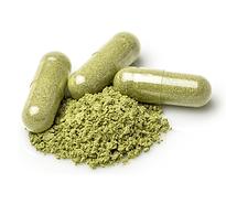 buy-kratom-capsules-2.png