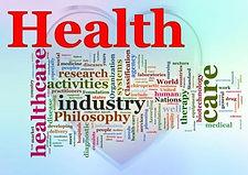 Health_Topics.jpg