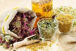 herbal solutions.jpg
