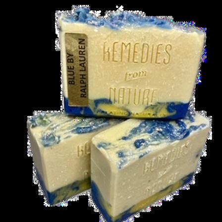 Soap-For Men