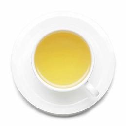 Green-Tea-Peach-Liquor.jpg