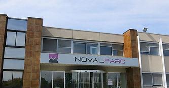 novalparc.jpg