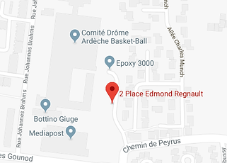 2 place edmond regnault