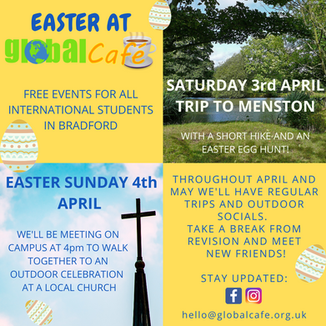 easter with Global Cafe (1).png