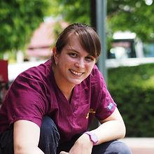 Vicky Lee - Vet Nurse.jpg