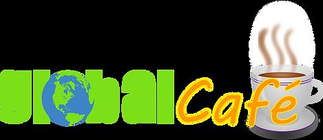New Logo (HD).png