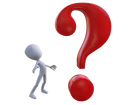 question-mark-1829459_1920.png