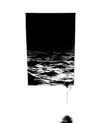 fullsizeoutput_5a7.jpeg