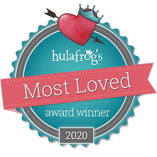 Hulafrogs-Most-Loved-Badge-Winner-2020-4