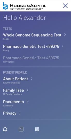 1.0_Patient-Menu Copy.png