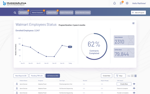 PM Dashboard 1.1.png