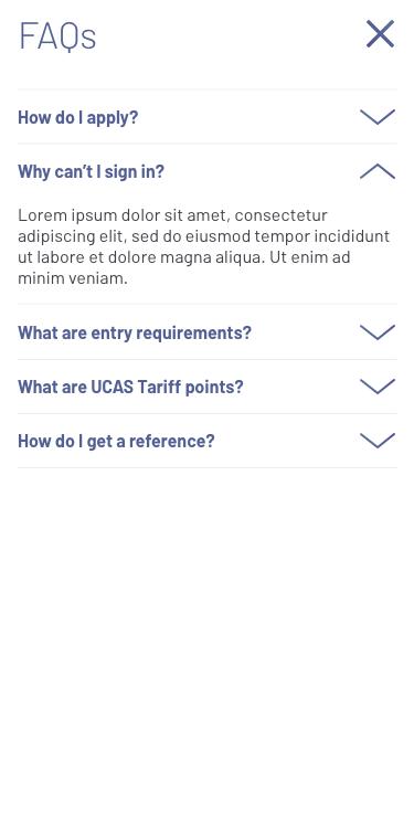 1.2_Patient-FAQ Copy.png