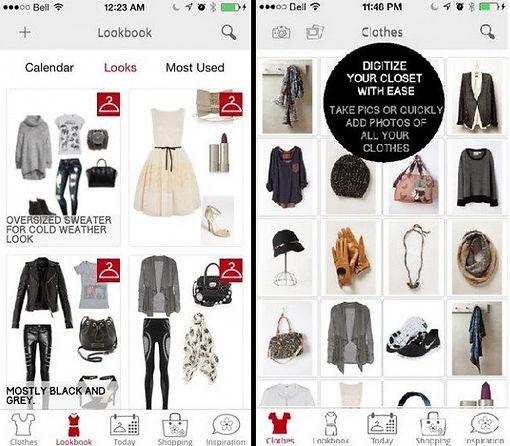 stylicious-app.jpg