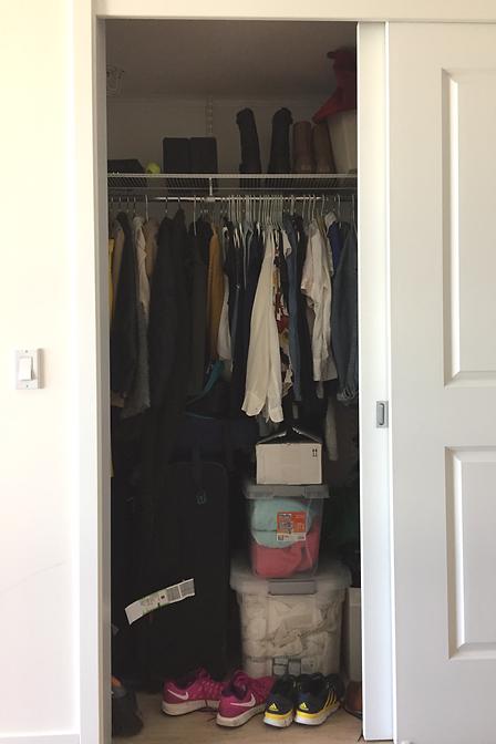 closet pic.png
