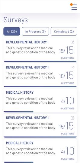 3.0_Patient-Survey Copy.png