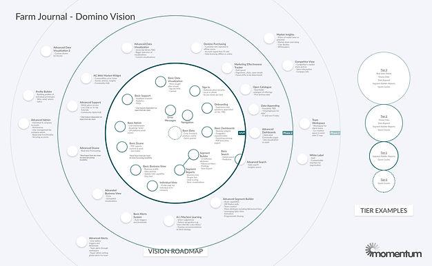 fj-Vision2.jpg