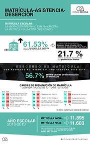 Infografía 6.jpg
