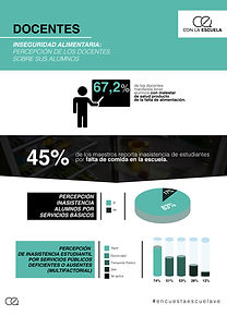 Infografía 2.jpg
