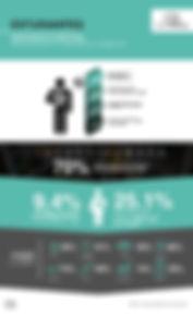 Infografía 4.jpg