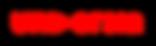 universia-red.png