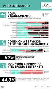Infografía 8.jpg