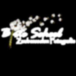 Logo_weiß_auf_transparent.png