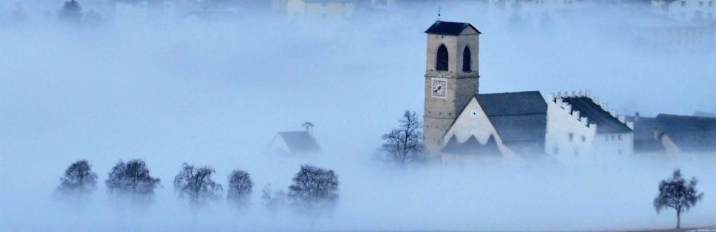 Kloster Nebel